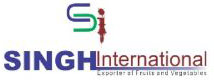 Singh International India